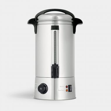 8L Variable Temp Catering Urn