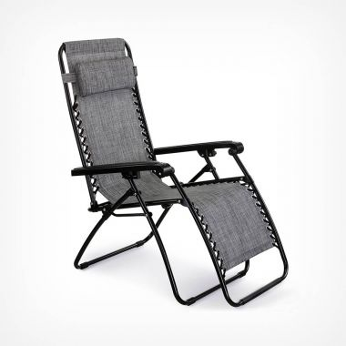Textoline Zero Gravity Chair