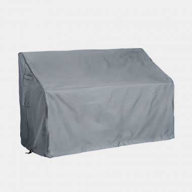 2 Seater Bench Cover