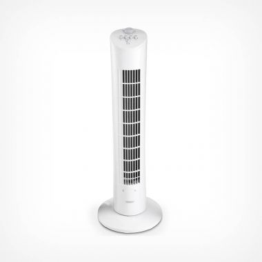 "Portable 31"" Tower Fan"