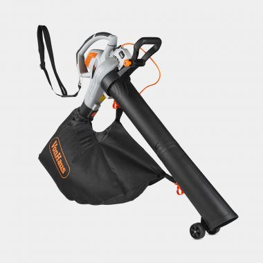 3000W 3-in-1 Leaf Blower