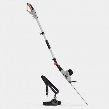 500W Pole Trimmer