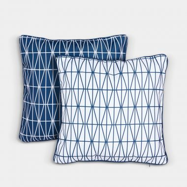 2 Pack Scatter Cushions