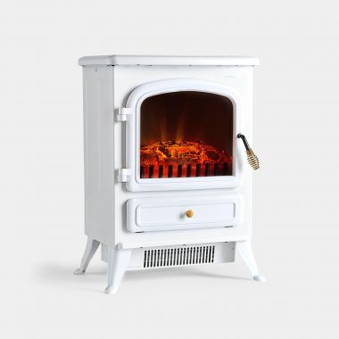 1850W Portable Electric Stove Heater
