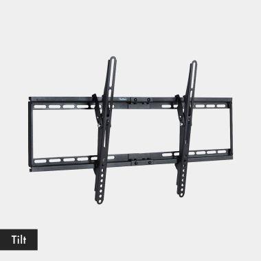 32-65 inch Tilt TV bracket