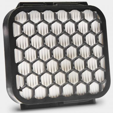 Replacement Filter for 07-899