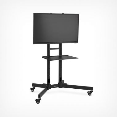 32-65 inch TV Trolley