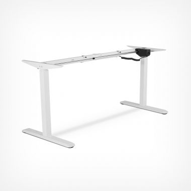 Electronic Sit / Stand Desk Frame