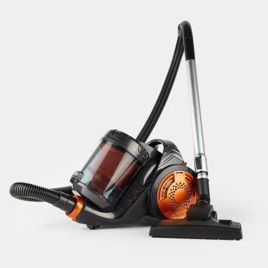 700W Bagless Vacuum