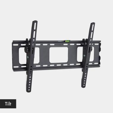 32-70 inch Tilt TV bracket
