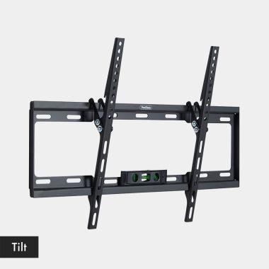 37-70 inch Tilt TV bracket