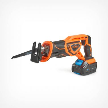20V MAX Reciprocating Saw