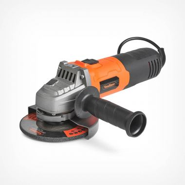 "125mm 900W (5"") Angle Grinder"