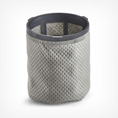 Fabric Filter For 11L Ash Vac