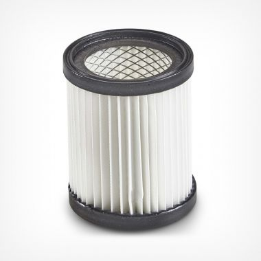 Fabric Filter For 25L Ash Vac