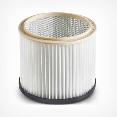 Filter Kit for 45L Wet & Dry Vac