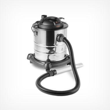 20L Ash Vacuum