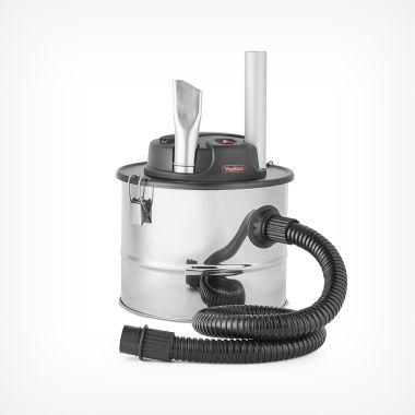 15L Ash Vacuum
