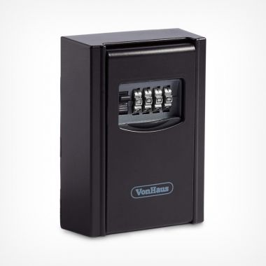 Key Storage Lock Box