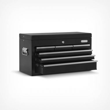 Topchest Tool Box