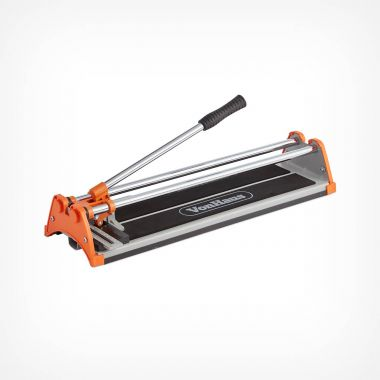 Manual Tile Cutter 430mm