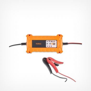 7A Battery Charger