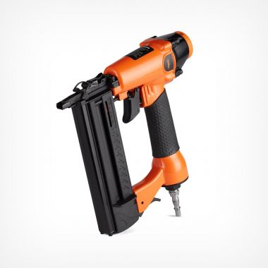 2 in 1 Air Stapler & Nailer