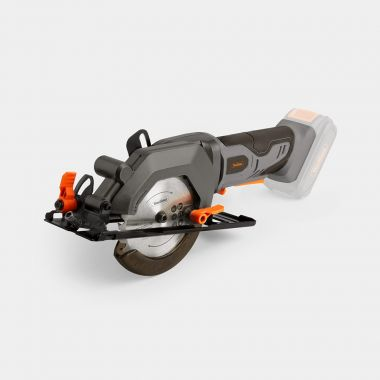 E-Series Cordless Circular Saw