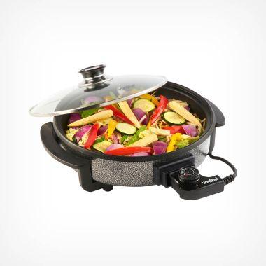 30cm Round Multi Cooker