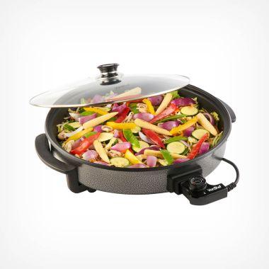 42cm Multi Cooker