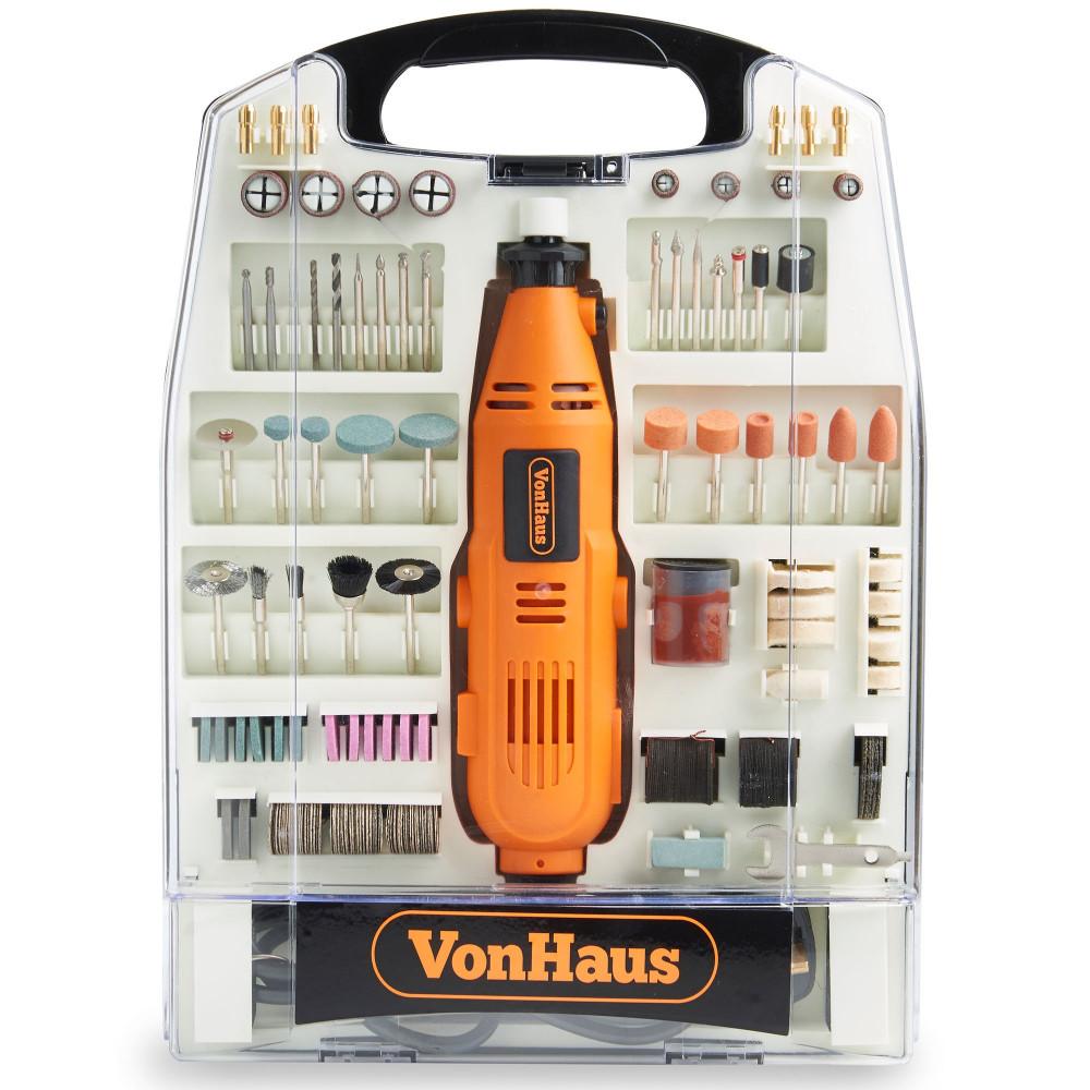 VonHaus Rotary Multi-tool